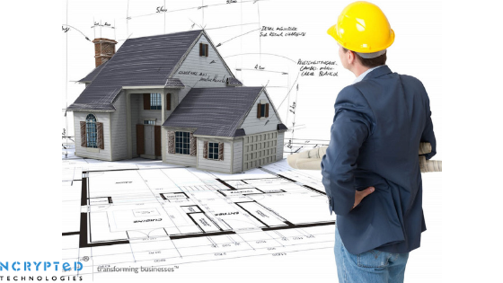 How to choose best construction software for construction company?