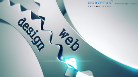 What basic benefits you can get from Web Design Services in your business?